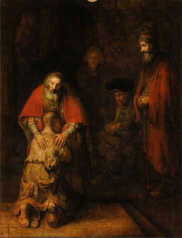 785px-Rembrandt_Harmensz_van_Rijn_-_Return_of_the_Prodigal_Son_-_Google_Art_Project (1)