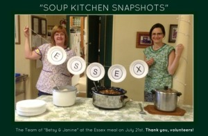 snapshot_sm_Essex_Baptist_Team