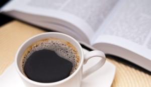 coffee-book-628x363