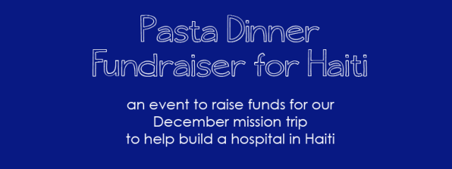 facebook-event---pasta-dinner-haiti-2017